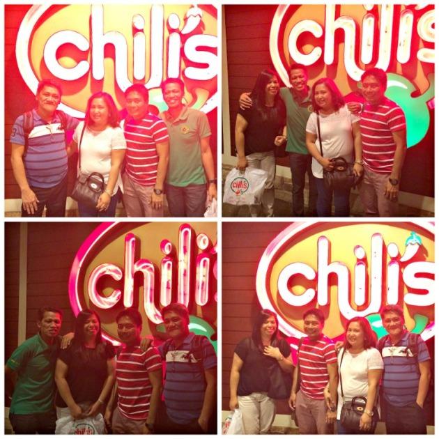 chilis_g5_10