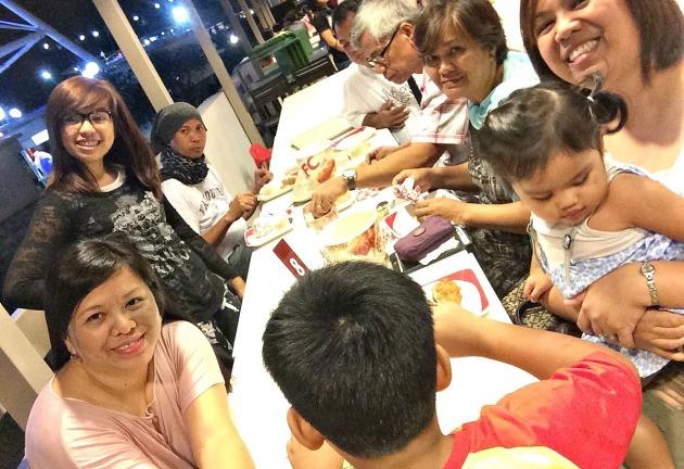 familyweekend_20
