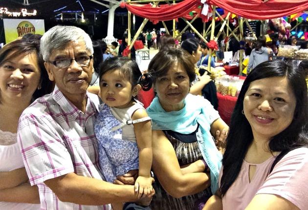 familyweekend_24