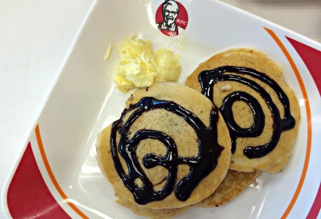 kfc breakfast buffet_8