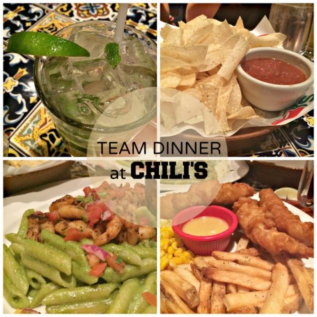 team dinner_2