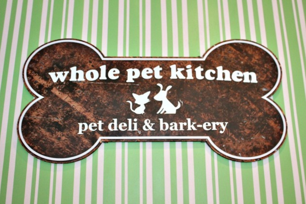 whole pet kitchen_1