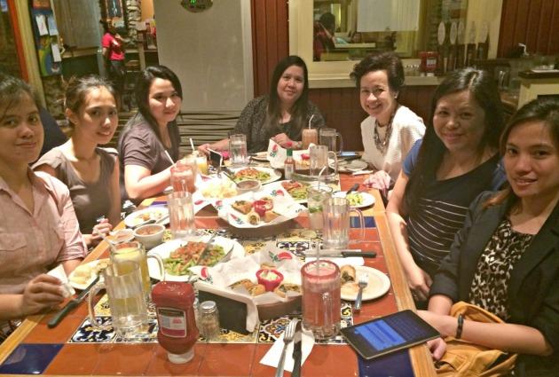 team dinner_3