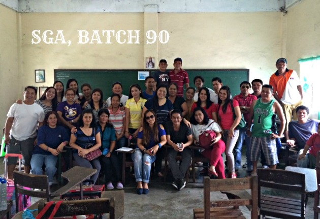 grandmeeting_batch90_1