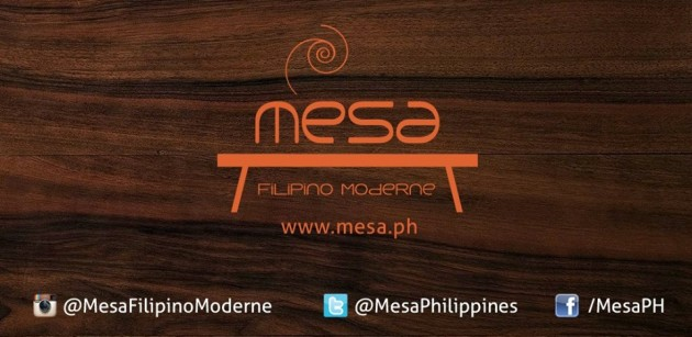 mesa_0