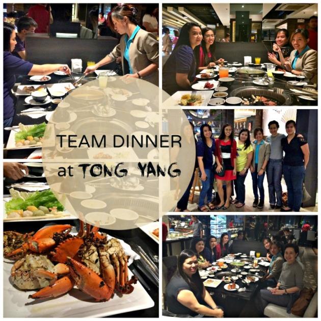 team dinner_1
