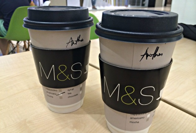marks & spencer food_2