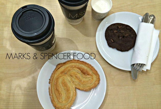 marks & spencer food_1