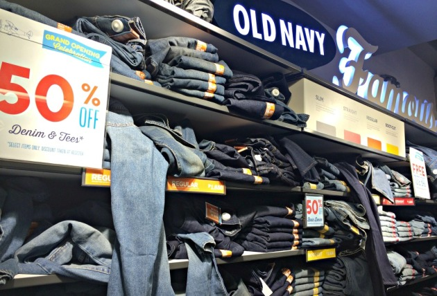 old navy mega_1