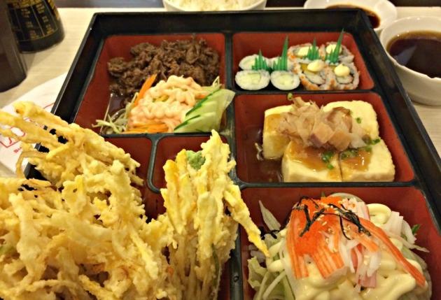 sushi-ya-2