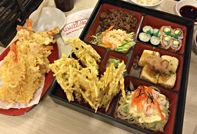 sushi-ya-4