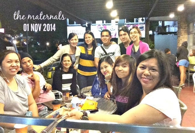 all saint's day 2014_4