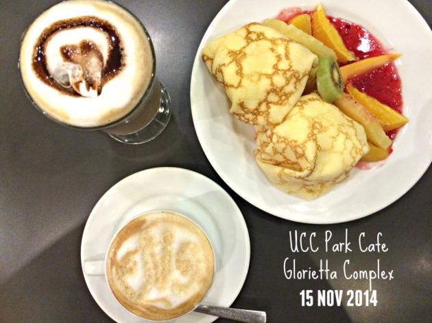 ucc_4