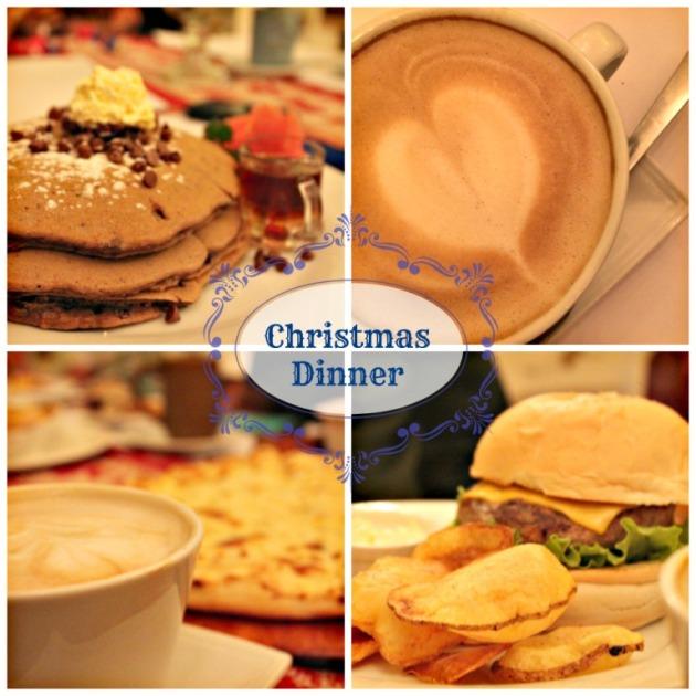 christmas2014_19
