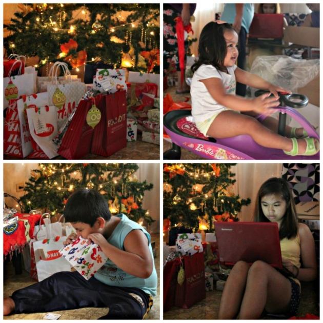 christmas2014_12