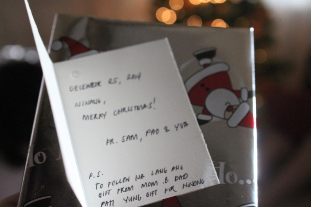 christmas2014_5