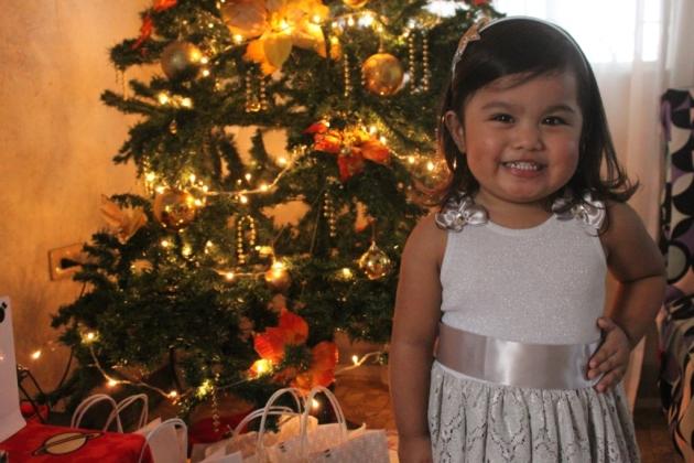 christmas2014_9
