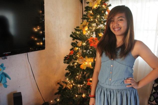 christmas2014_10