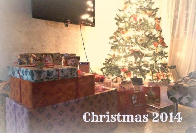 christmas2014_1