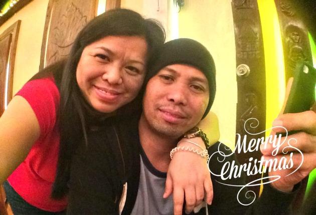 christmas2014_27